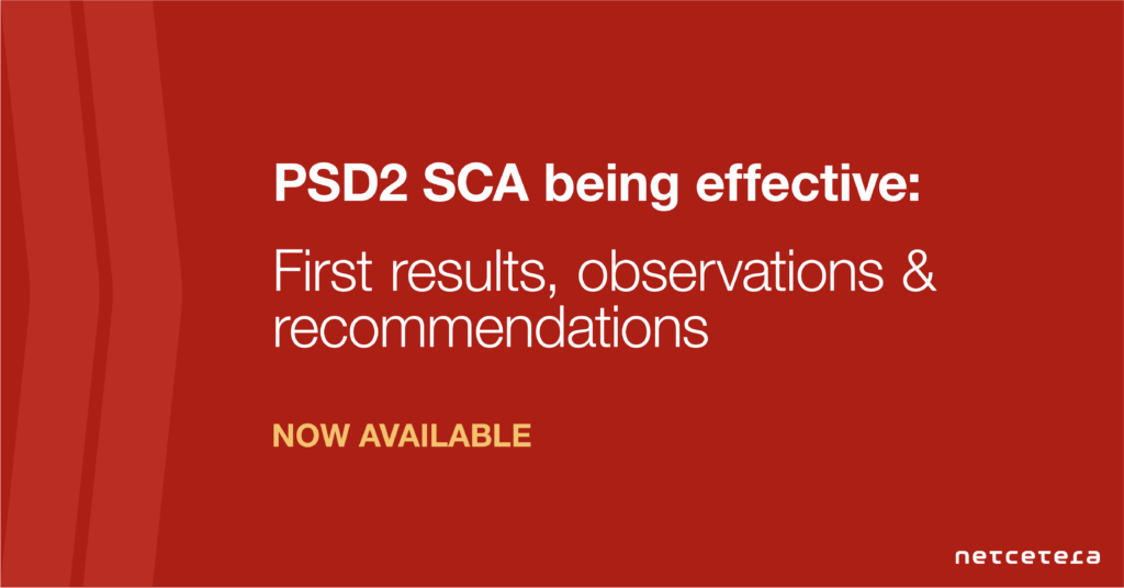 PSD2 – Does it really have an impact on conversion?