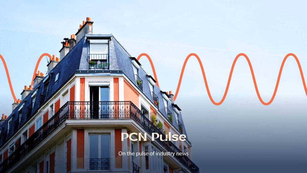 PCN Pulse