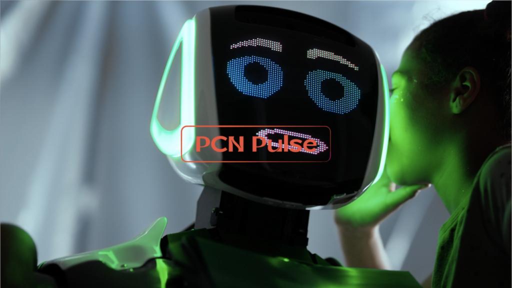 PCN Pulse S1E2